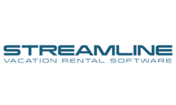 Streamline Vacation Rental Software