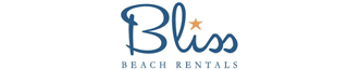 Bliss Beach Rentals