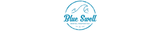 Blue Swell Rental Properties
