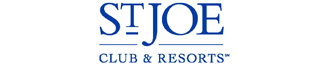 St. Joe Club and Resort